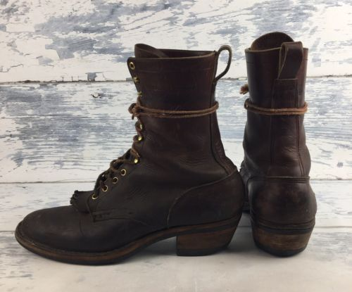 Lineman Boots For Sale Classifieds