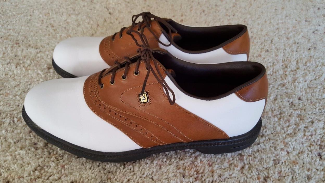 Spikes For Footjoy Mens Superlites Golf Shoes