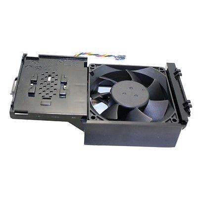 Dell Optiplex GX620 320 330 360 Fan - G928P