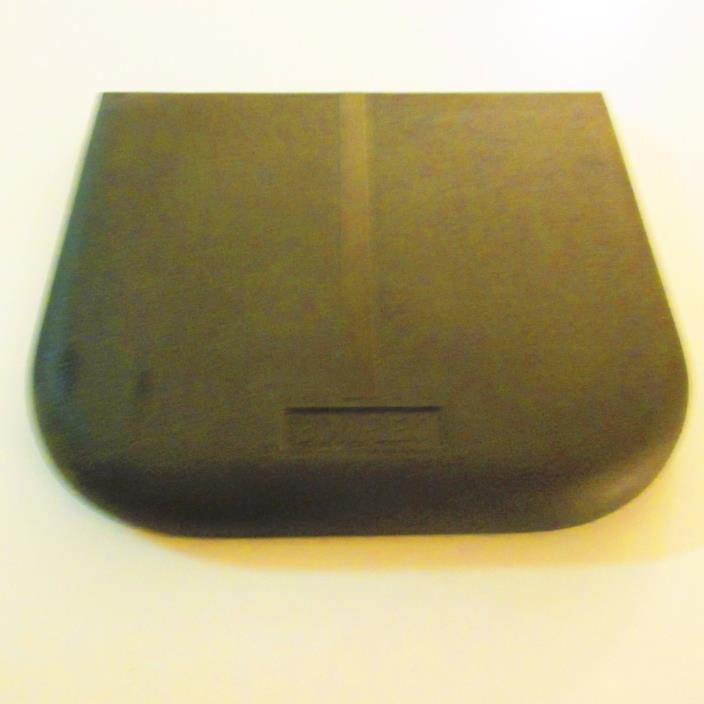 Bowflex Power Pro / XTL Seat - SHIPS FREE PRIORITY!!!
