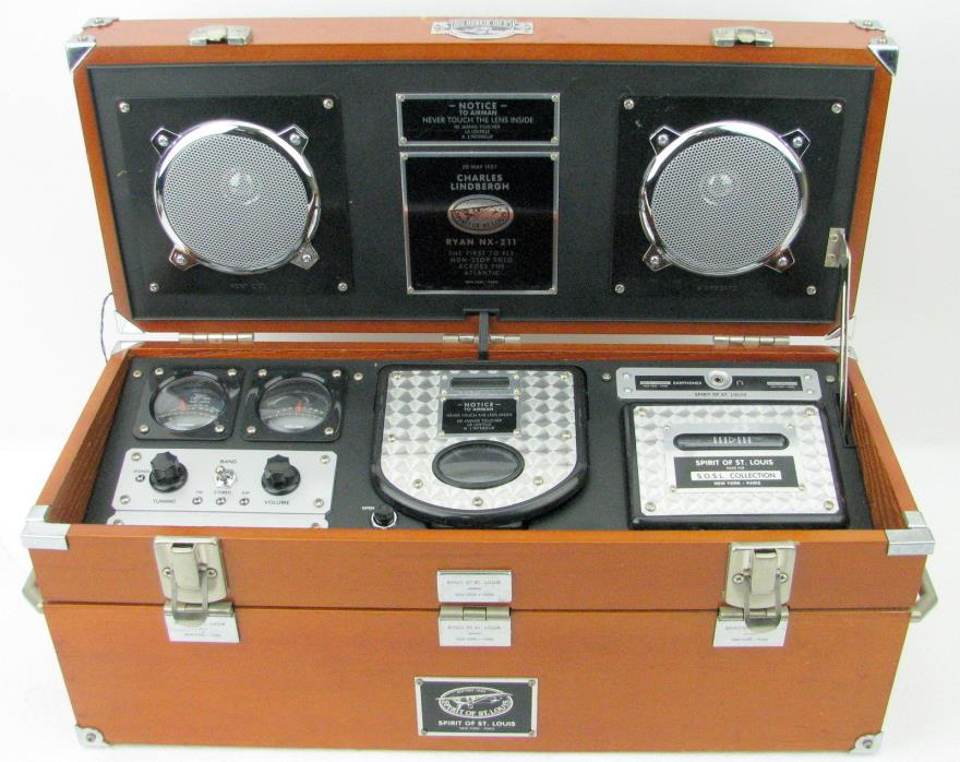 Boom Box Cassette Player For Sale Classifieds