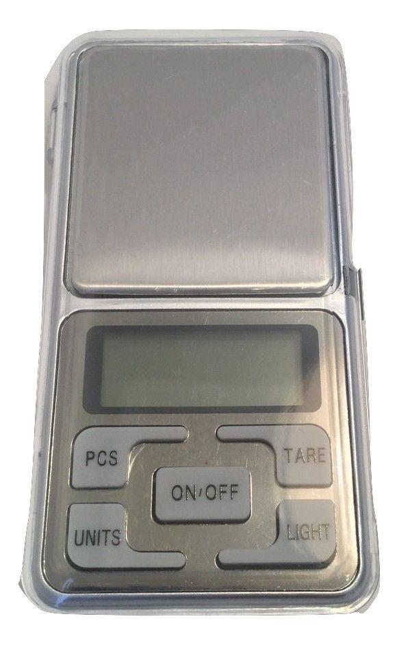 Portable 200g-x-0-01g Digital-Scale Jewelry Pocket Balance Gram LCD Herb Gold