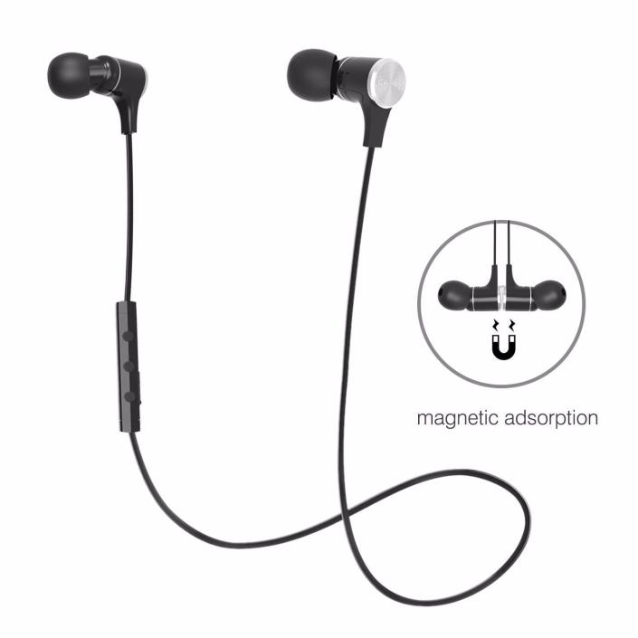 Bose earbuds noise cancelling - jbl bluetooth noise cancelling earbuds