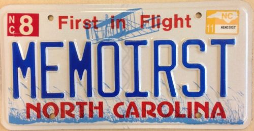 Salt Life License Plate For Sale Classifieds
