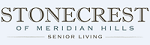 Stonecrest of Meridianhills- Get Ready to have Quality Assisted living in...