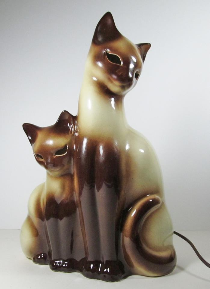 Kron Cat Lamp For Sale Classifieds