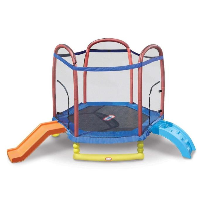 Little Tikes Climber With Slide For Sale Classifieds
