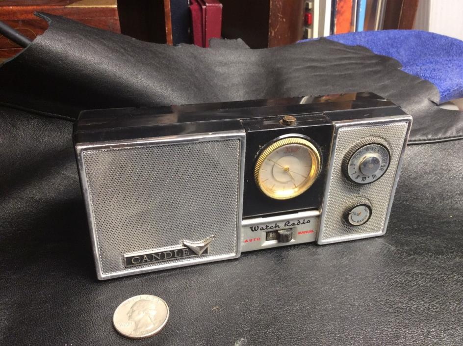 small transistor radio for sale classifieds. Black Bedroom Furniture Sets. Home Design Ideas
