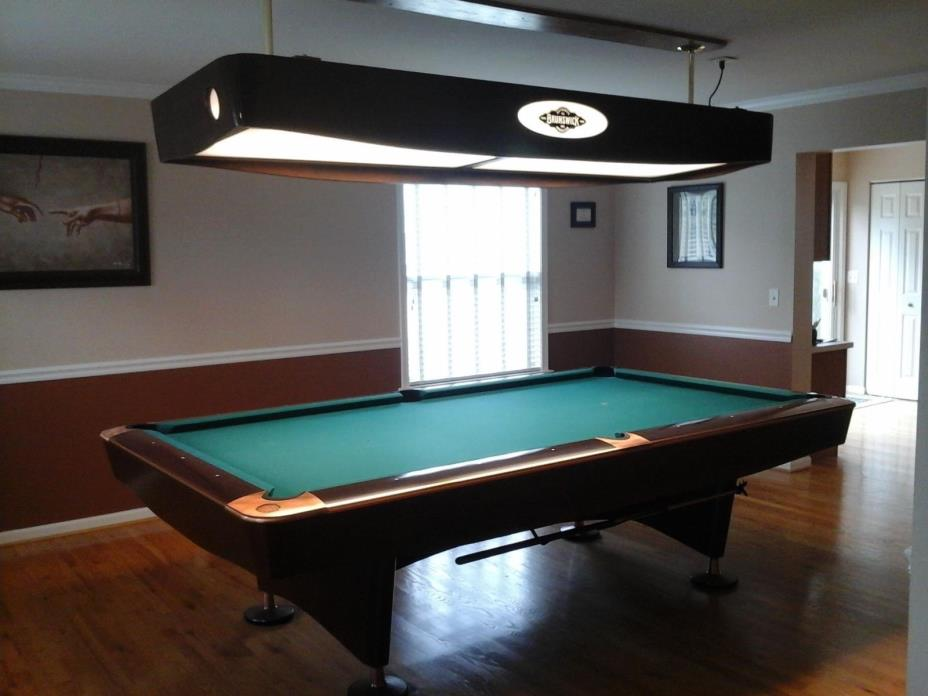 Brunswick Gold Crown For Sale Classifieds