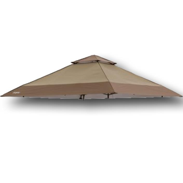 Replacement Gazebo Canopy For Sale Classifieds