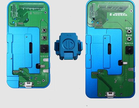 WL palm test equipment for repair iphone 6S / 6S plus
