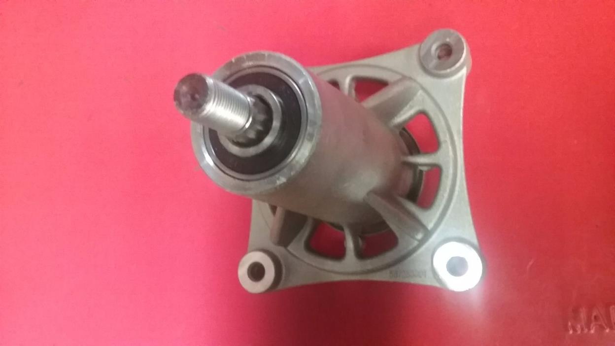 HO-72531VA3S00 HONDA BLADE, ROTARY 72531-VA3-S00 Honda Engine Parts
