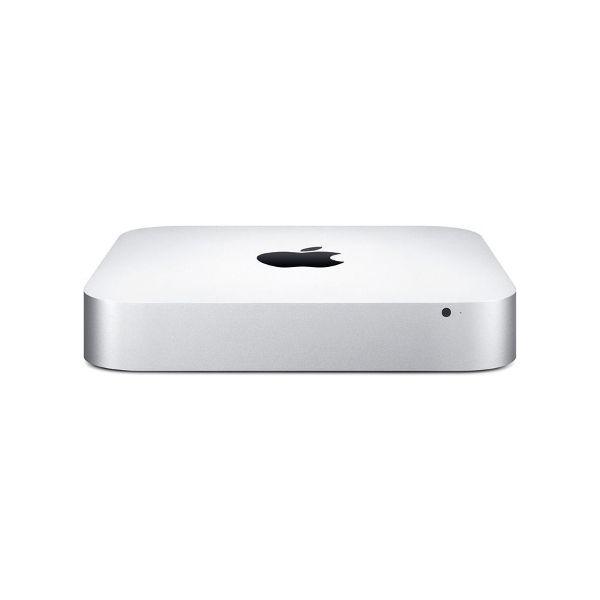 Apple Mac mini A1347 Desktop Core 2 Duo 2.4GHz/2GB/320GB MC270LL/A FQ22