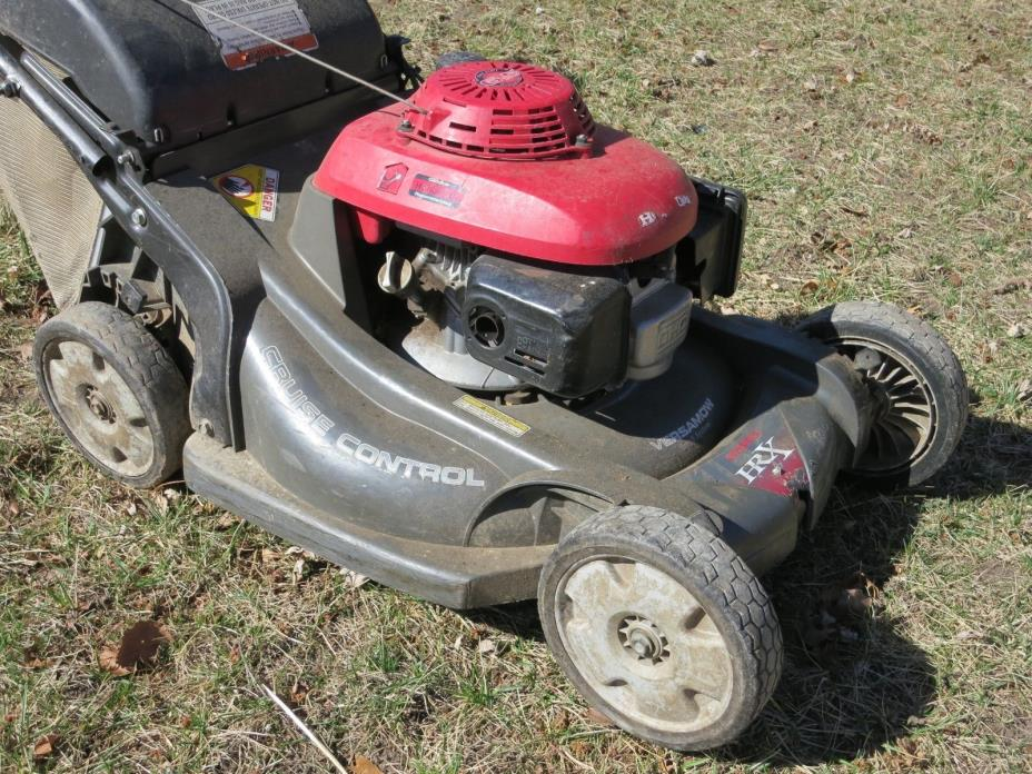 honda push mower parts for sale classifieds. Black Bedroom Furniture Sets. Home Design Ideas