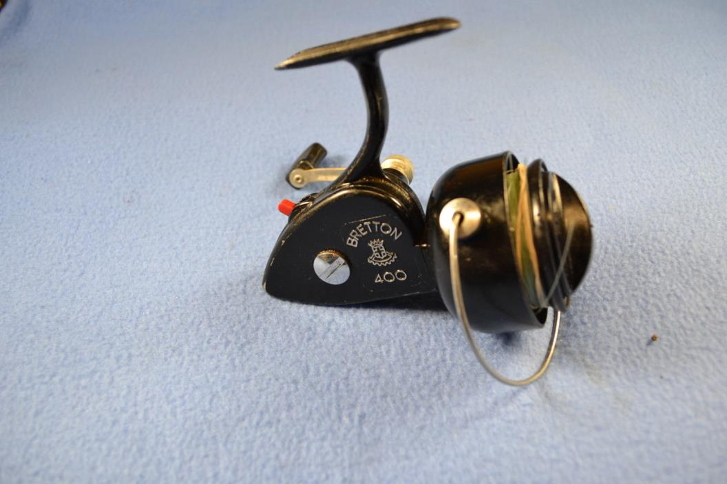 Fishing reels made in usa for sale classifieds for American made fishing reels