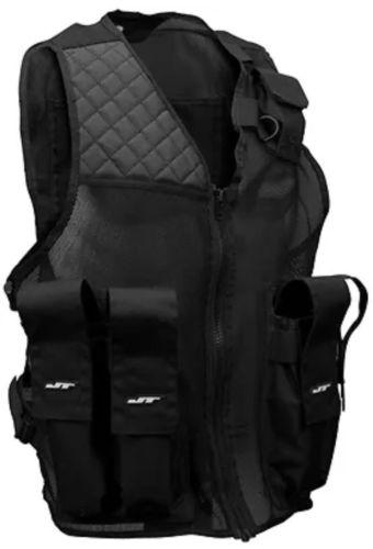 JT Tactical Vest NEW