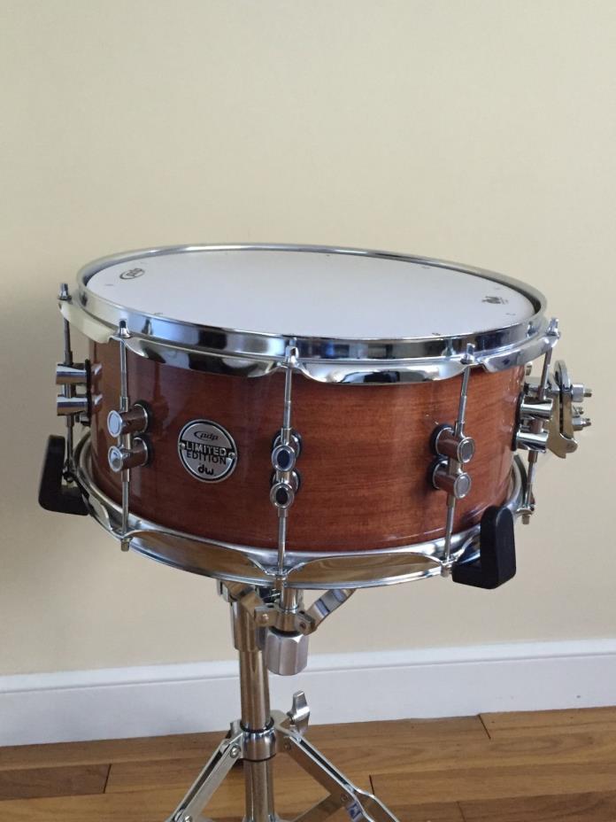 bubinga snare drum for sale classifieds. Black Bedroom Furniture Sets. Home Design Ideas