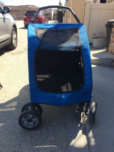 Used Dog Stroller For Sale Classifieds