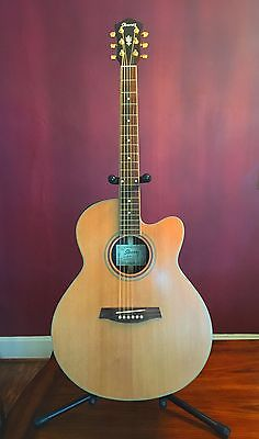 IBANEZ ACOUSTIC ELECTRIC AEL50