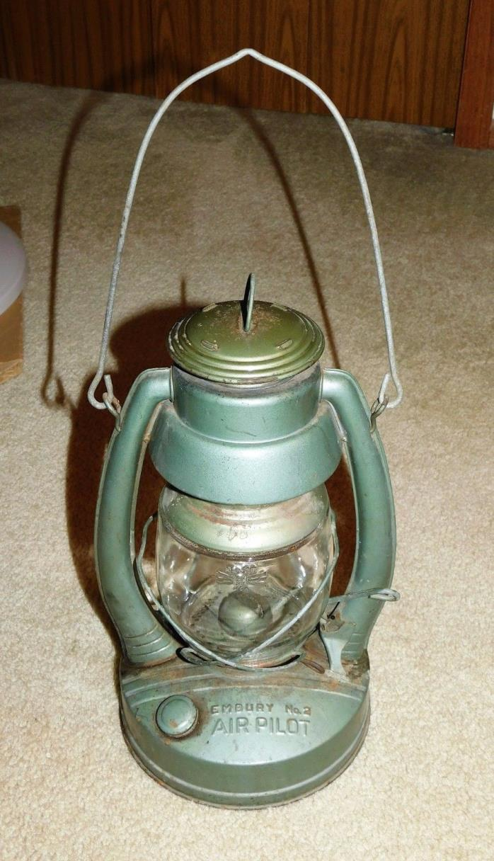 railroad kerosene lantern for sale classifieds. Black Bedroom Furniture Sets. Home Design Ideas