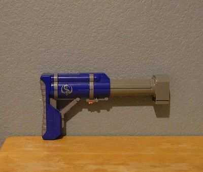 Nerf Mod - For Sale Classifieds