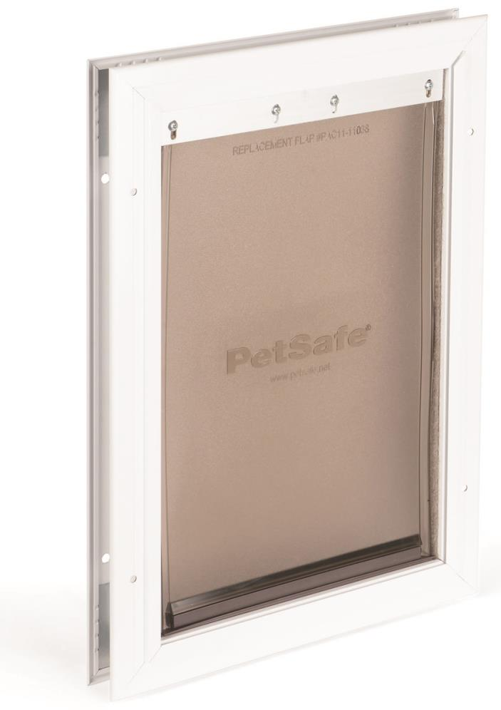 Medium pet door for sale classifieds for Dog doors for sale