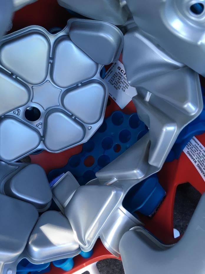 Football Helmets For Sale Classifieds