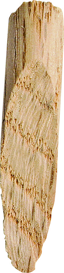 KREG TOOL P-OAK OAK PLUGS 50COUNT