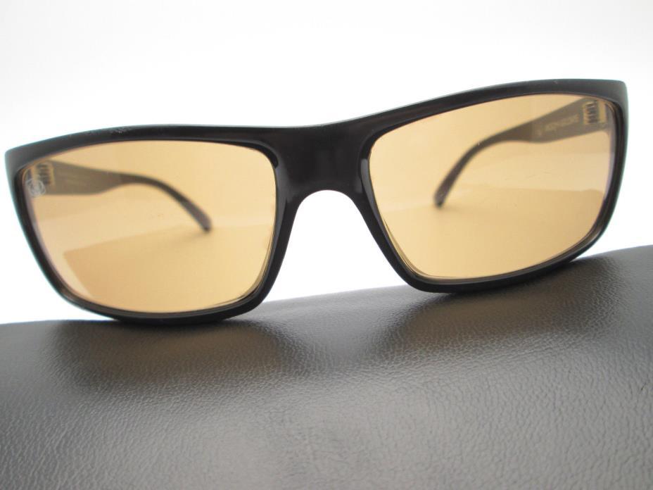 Vintage 80's • Body Glove • Photochromic GLASS Sunglasses Prince Chas.
