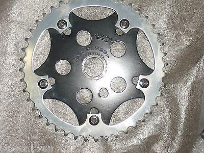 old school used Mongoose California Proclass Pro Class disc Takagi gear bmx bike