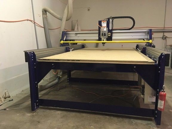 SHOPBOT PRS ALPHA, 60