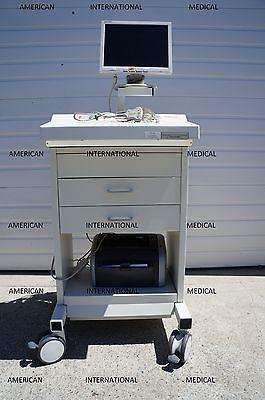 Schiller CS-200 with Treadmill *1 Year Warranty