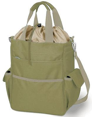 Home Decorators Collection Activo Insulated Tote Ii