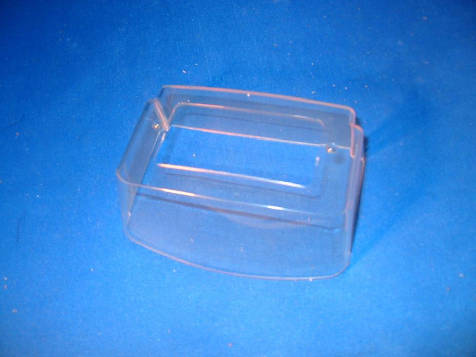 Tonka Dodge Truck Windshield TKP-066 Parts