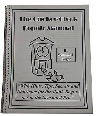 Schatz Cuckoo Clock For Sale Classifieds