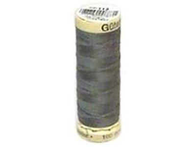 Gutermann Sew-All 100M Antique Gray