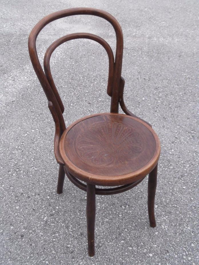 Antique Pub Chairs For Sale Classifieds