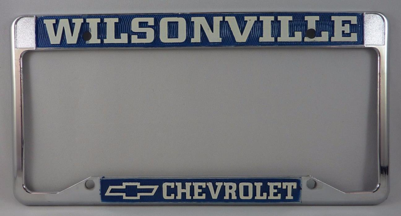 license plate frame dealer for sale classifieds. Cars Review. Best American Auto & Cars Review