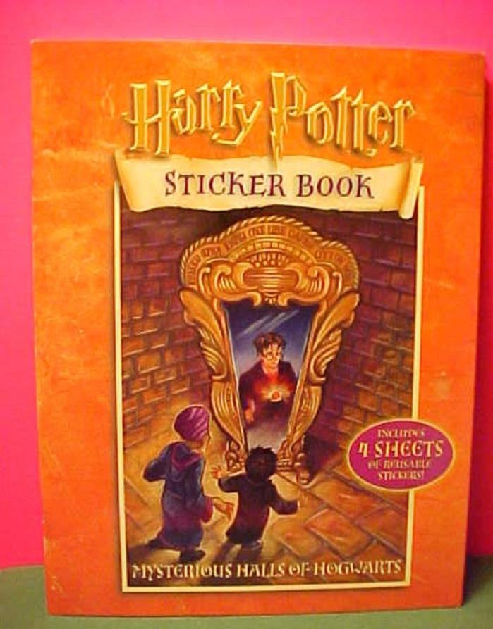 Harry Potter Book Five ~ Harry potter books for sale classifieds