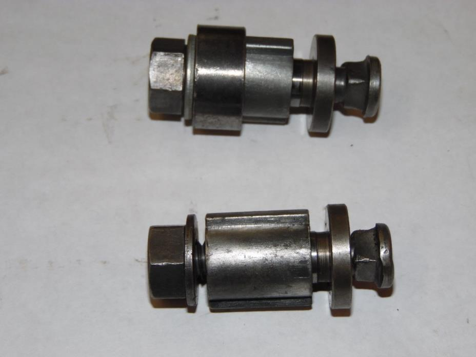 Atlas / Craftsman Metal Lathe Parts
