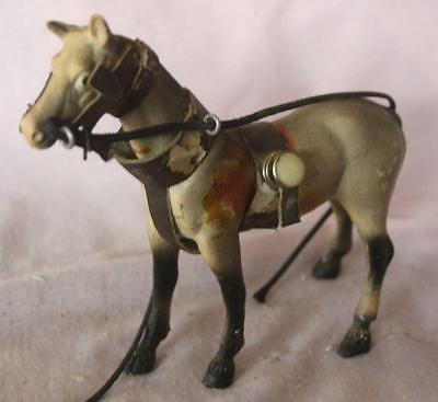 Vintage Imperial Toy Horse