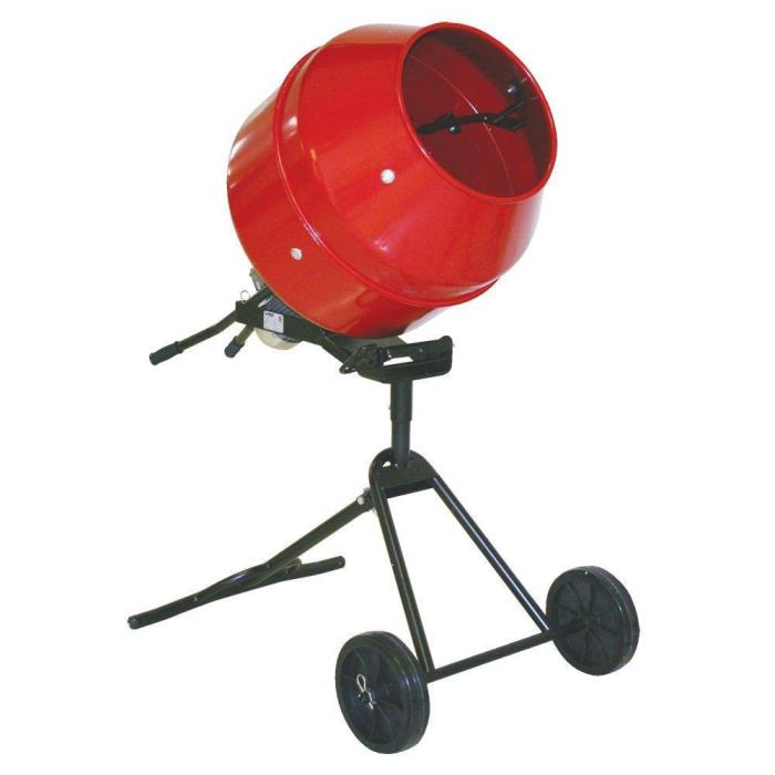 Gas cement mixer for sale classifieds for Cement mixer motor for sale