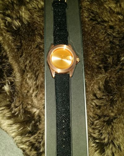 Becomb watch (rare )Levi Maestro