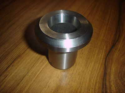 SOUTH BEND LATHE  HEAVY 10  5C COLLET SPINDLE SLEEVE ADAPTER