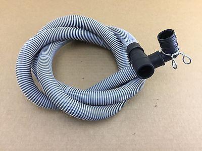 Genuine Samsung Dishwasher Drain Hose DD97-00403A