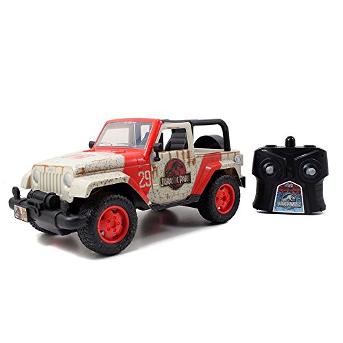 Radio Shack Toys For Boys : Rc jeep for sale classifieds
