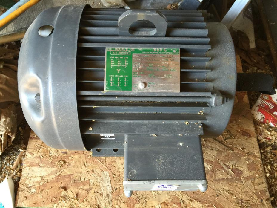 10 hp 3 phase motor for sale classifieds for 3 phase motor for sale