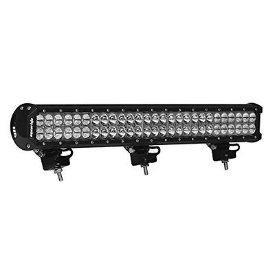Led Light Bar, Eyourlife 25