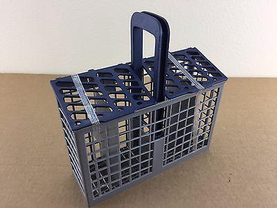 Genuine Samsung Dishwasher Silverware Basket DD82-01112A