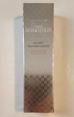 (1) Missha Time Revolution The First Treatment Essence Intensive (150ml)